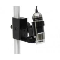 Mikroskop sa kablom za velike udaljenosti