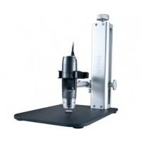 Mikroskopi sa veliki uvečanjem i rezolucijom do 5Mpx